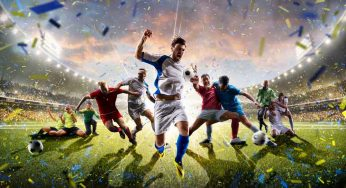Скачать программу ставки на спорт на андроид